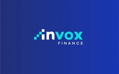 Introducing Invox Finance